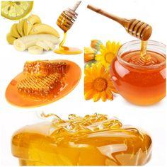 Ist Honig gesund? - Sie bekommen eindeutige Antwort auf diese Frage bei uns  - http://freshideen.com/trends/ist-honig-gesund.html