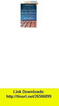 Apartment Building Millionaire eBook Monica Main, Andrew Shaw, Peter Fasolino ,   ,  , ASIN: B004H4XC46 , tutorials , pdf , ebook , torrent , downloads , rapidshare , filesonic , hotfile , megaupload , fileserve
