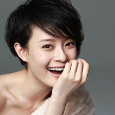 26 best sun li images sun li chinese actress body