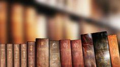 9 Ways to Keep the Classics Fresh in High School English