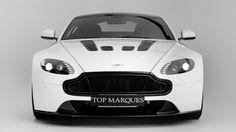 2014 ASTON MARTIN Vantage V12 Vantage S Coupé Sportshift Aston Martin V12 Vantage, Vehicles, Car, Sports, Cutaway, Hs Sports, Automobile, Sport, Cars