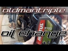 team honda oil change coupon