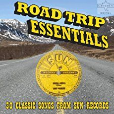 The BEST, TOP, absolutely AMAZING road trip music songs that will keep you going on your road trip and humming along. Have fun wherever you are going to.