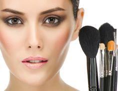 3 trucos de maquillaje que te sorprenderán #trucos #maquillaje
