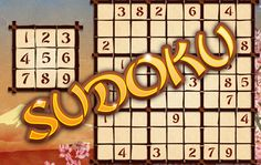 Nine Inch, Sudoku Puzzles, Played Yourself, Online Games, Free Games, Games To Play, Squares, Grid, Fill