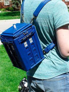 Mochila-Tardis-Doctor-Who