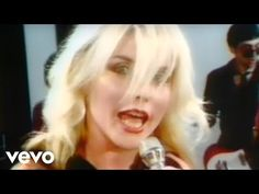 The more filling a food is per calorie, the easier it is to lose weight without feeling hungry. Makes perfect sense. Here are my top 10 favorite diet foods. Blondie Albums, Music Songs, Music Videos, Jack Lee, Vinegar Dressing, Filling Food, Love Boat, Fantasy Island, Bands
