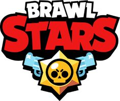 Play Brawl Stars on PC and quickly added to our site. You are in the right place about Brawl Stars Wallpaper rosa Here we offer you the most bea Blow Stars, Pyssla Pokemon, Hanging Stars, Star Character, Star Cakes, Most Beautiful Wallpaper, Star Wallpaper, Star Logo, Star Party