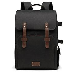 991aabcb5985 Laptop Camera, Dslr Camera Bag, Camera Backpack, Dslr Cameras, Backpack  Bags,