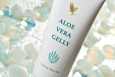 "Tip of the week This week's product tip is from Jayne Jones: ""If your mascara has dried a little, try adding a drop of Aloe Vera Gelly to bring it back to life. Forever Living Products, Aloe Vera, Vodka Bottle, Mascara, Skin Care, Drop, Direct Sales, Honesty, Cubes"