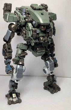 Home / Twitter Robot Concept Art, Armor Concept, Weapon Concept Art, Robot Lego, Arte Robot, Lego Custom Minifigures, Armored Core, Big Robots, Spaceship Art