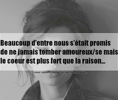 Citations Regrets Amoureux