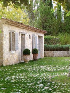 Anduze And Ceramic Garden Planters U2013 French Garden Pots For Spring! | Garden  Pots, Garden Planters And Planters