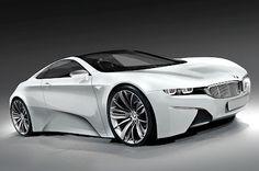 BMW M3 2012 Edition