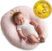 Boppy Preferred Newborn Lounger, Pink Princess - Compare and Shop The Best Stuff Boppy Nursing Pillow, Little Kid Fashion, Pink Princess, Princess Outfits, Baby Pillows, Baby Center, Infant Activities, Baby Love, Baby Kids