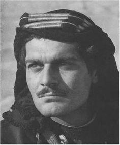 michael shalhoub actor - Google Search