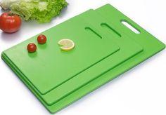 three size plastic cutting board sets.  skype: anita-zhou 38