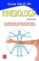 Guía fácil de Kinesiología