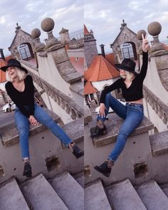 OUTFITS CON MOM JEAN FÁCILES DE IMITAR   Mary Wears Boots Mom Jeans, Outfits, Travel, Ideas, Fashion, Jeans And Boots, Body Types, Photos Tumblr, Winter