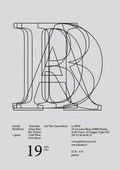 Designspiration — Every reform movement has a lunatic fringe