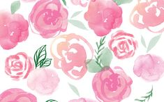 New Flowers Wallpaper Backgrounds Desktop Wallpapers Design 18 Ideas Wallpaper Für Desktop, Macbook Wallpaper, Computer Wallpaper, Flower Wallpaper, Pattern Wallpaper, Wallpaper Backgrounds, Green Wallpaper, Office Wallpaper, Sparkle Wallpaper