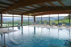 Ruta saludable Asturias - Wellness Spain