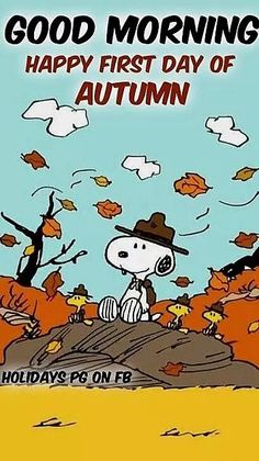 Hug Quotes, Snoopy Quotes, Snoopy Cartoon, Peanuts Characters, Good Morning Happy, Charlie Brown And Snoopy, Peanuts Snoopy, Fun Comics, Funny Cartoons