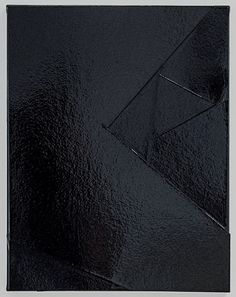 Natalia Załuska   Untitled, 2014