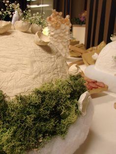 """Albergo Cesàri Roma """"il Matriomonio Etico """" - """"Ethical Wedding"""" . Dicembre 2012  Alessandra Fabre Repetto www.alessandrafabre.com"""