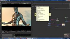 This tutorial takes a look at the Merge node in Nuke You can download the image I'm using in my tutorial here: http://www.joeraasch.com/nuke-basics-merge/ I teach compositing here: www.senecavfx.com