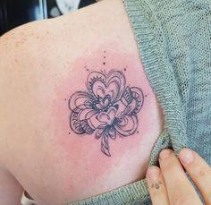 celtic tattoo for women irish beautiful & celtic tattoo for women irish beautiful Irish Celtic Tattoos, Celtic Tattoo For Women Irish, Irish Claddagh Tattoo, Celtic Clover Tattoos, Celtic Knot Tattoo, Claddaugh Tattoo, Irish Symbol Tattoos, Celtic Sister Tattoo, Gaelic Tattoo