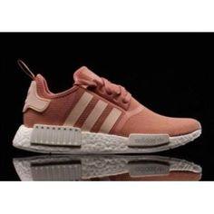 reputable site 84d34 2a5cf 2017 Adidas NMD Kicks....FREE SHIPPING... Nmds Shoes,. flossiy.com
