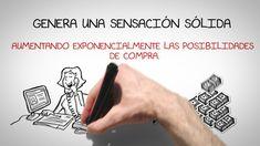 Inbound Marketing Español en 60 segundos.