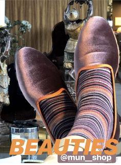 Malva, Venetian, Ugg Boots, True Love, Uggs, Espadrilles, Slippers, Handmade, Shopping