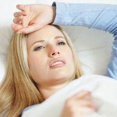 Do you suffer from vitamin B12 deficiency?    Is this why you feel tired, irritable and forgetful? Experts now believe that many modern-day malaises are down to a simple vitamin B12 deficiency.  [Article]