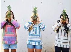 Mexican Threads Baja Drug Rug Hoodie Pullover by OrvinApparel #etsyrunway
