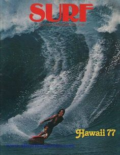 poster Completely In Love With Bedroom Wall Collage, Photo Wall Collage, Picture Wall, Wall Art, Surf Retro, Vintage Surf, Vintage Hawaii, Vintage Nike, Photowall Ideas