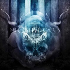 Barnes & Noble® has the best selection of Rock Death Metal CDs. Buy Ne Obliviscaris's album titled Citadel to enjoy in your home or car, or gift it to Cool Album Covers, Music Covers, Metal Songs, Cds, Symphonic Metal, Extreme Metal, Metal Albums, Progressive Rock, Thrash Metal