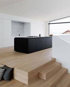 Minimalist Bedroom Diy Tiny House minimalist kitchen tiles marbles.Extreme Minimalist Home Tiny House glam minimalist decor beds.Minimalist Decor Simple Christmas Trees..