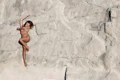 Nude Workshop Mallorca Mit Daniela Unruh Nächster Glamour Fotoworkshop mit Daniela Unruh 03/2017