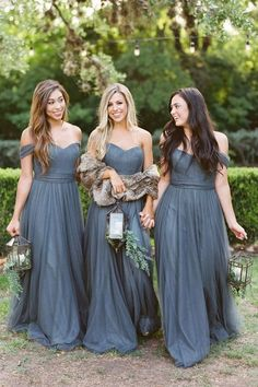 2729ee6f6f Buy directly from the world s most awesome indie brands. Or open a free  online store. Bridesmaid Dress ...