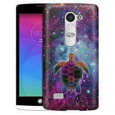LG Leon Case, Slim Snap On Cover Nebula Astral Rainbow Turtle Case TrekCases http://www.amazon.com/dp/B00X1BS5XE/ref=cm_sw_r_pi_dp_fsuPvb0ZZE1C4