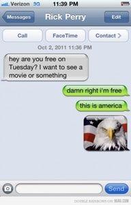Laughed way to hard at this
