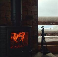 Green Cottage - O cabană superbă, chiar în grădina Carpaților - Wildventure Romania, Montana, Home Appliances, Cottage, Wood, Green, Cabin, House Appliances, Flathead Lake Montana