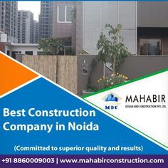 construction company in delhi ncr - SC Classifieds Delhi Ncr, Construction, Search, City, Outdoor Decor, Design, Building, Searching