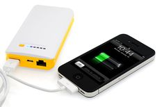 Portable 3G Wireless Wi-Fi Router + Powerbank - 7800mAh Capacity, NAS http://www.chinavasion.com/china/wholesale/Computer_Accessories/Wifi/Portable_3G_Wireless_Wi-Fi_Router_Powerbank_-_7800mAh_Capacity_NAS/