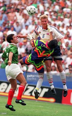 Retro Football Shirts, Fifa World Cup, Goalkeeper, Kids Playing, Norway, Effort, Action, Goals, Game 1