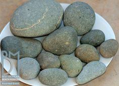 Epic 101 Amazing Mexican Beach Pebbles https://decoratio.co/2017/05/24/101-amazing-mexican-beach-pebbles/ Beach pebbles are offered in a wide selection of colors, though grey and black are definitely the most popular. Mexican beach pebbles can be found in 75 lb