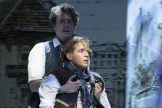 Theater, Musicals, Character Design, Street, Boys, Baby Boys, Theatres, Senior Boys, Sons