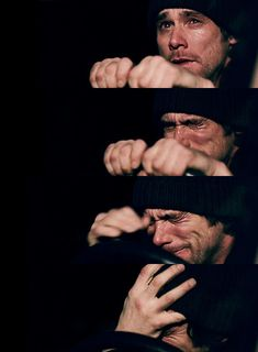 Eternal Sunshine of the Spotless Mind -Jim Carrey can really be amazing even when he's in a serious role Series Quotes, Film Quotes, Movies Showing, Movies And Tv Shows, Meet Me In Montauk, Michel Gondry, Believe, Eternal Sunshine, Jim Carrey